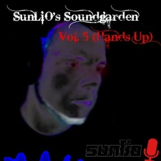 SunLiO's Soundgarden Vol. 5 [Hands Up BO.oT]