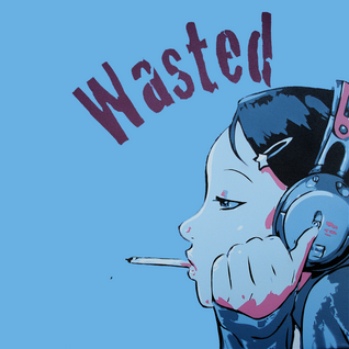 re:collection vol II - wasted