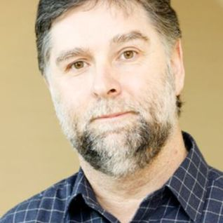 Dr. Jim White, Psychologist + Founder of Stress Control Course on Stress, its Effects + the Solution