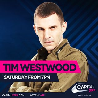 Westwood Capital XTRA Saturday 24th September