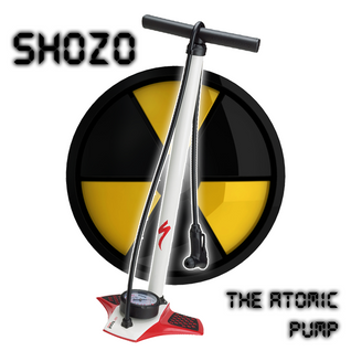 The Atomic Pump