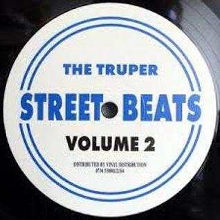 KJM_Truper Mix (Dec '15)