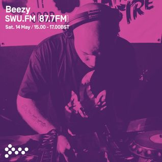 SWU FM - Beezy - May 14