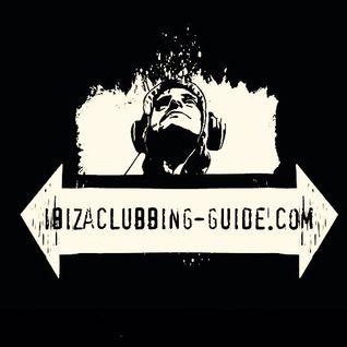 Ibiza Clubbing Guide 2016 Promo