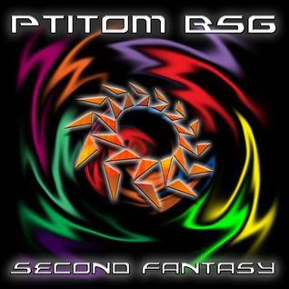 Ptitom BSG - Second Fantasy Set / Live