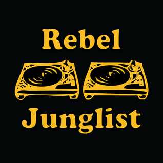 TurntableJungleMiniLiveSet