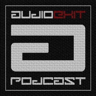 Audioexit Podcast039 Pt.2 - Formal Method
