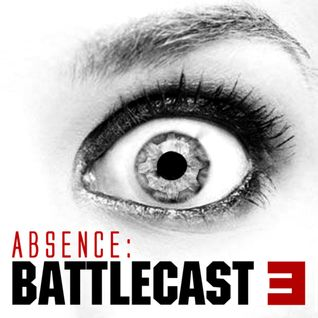 Battlecast 3 by Absence [FREE DOWNLOAD]