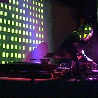 [skotchcast003] Baddums - My Aeon Mix (Live)
