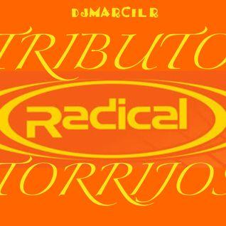 TRIBUTO RADICAL TORRIJOS