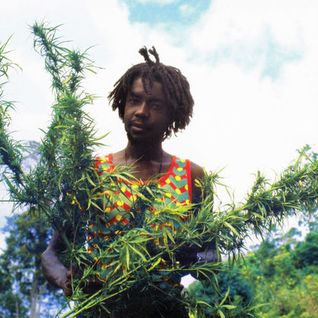 PETER TOSH & ERIC CLAPTON 1976 Legalize it Sessions, Kingston, Jamaica