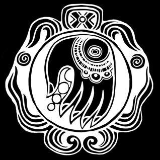 Jobez - Kohdu Tribe Podcast #004 (Jan. 2016) - TUNNEL FM