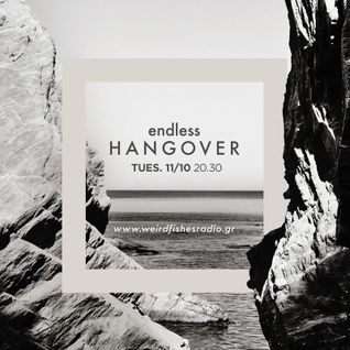 Endless Hangover S.03 E.04 (11/10/16)