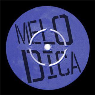 Melodica 29 October 2012