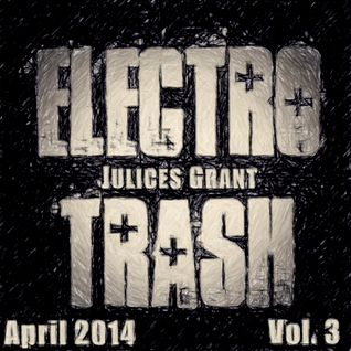 Electro Trash Vol. 3