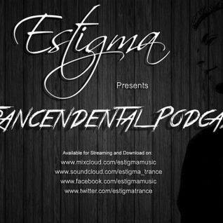 Estigma Trancendental Podcast 001