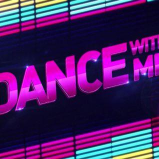 Dj MadLock - Dance With Me vol.1
