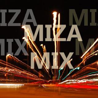 MizaMix 35