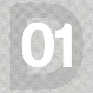 Henry Daniel & Eimantas - Deeva Podcast 01 | 2011.09.04