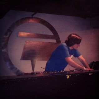 Sabine March Tech Mix