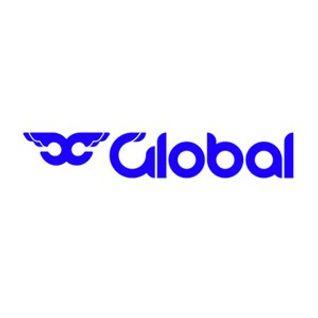 Carl Cox Global 446 - Live From Ibiza - Week 13
