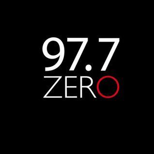 Radio Zero Dj Set - Dj Marco Cea