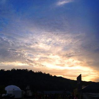 The Star Festival 2013 @ Fumin-no-Mori Hiyoshi Kyoto