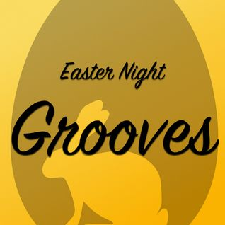 Easter Night Grooves with Staffan Thorsell @ Cotton Corner Bar 24.03.16 LIVE