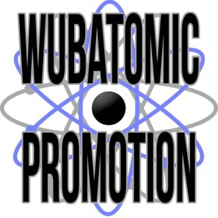 Wubatomic Promotion Mix