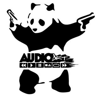 AudioArt - Unfuckwithable Mix