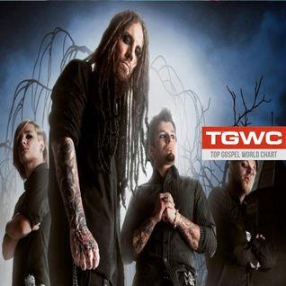 TGWC 1335 - 30 SEPTIEMBRE