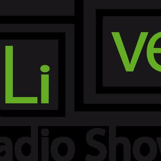 Live Radio Show 3/4/2012 Segunda Hora