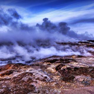 fire & ice - an Icelandic mix