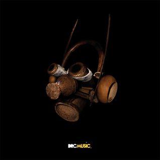 SOFT 42 DRC Music - Lingala featuring Bokatola System & Evala Litango