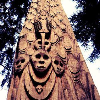 Tribal Vibration