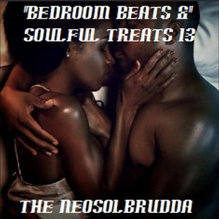 Bedroom Beats And Soulful Treats 13