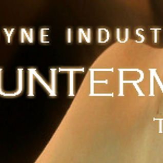 Anodyne Industries - Countermeasures 13