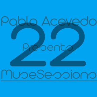 musesessions022