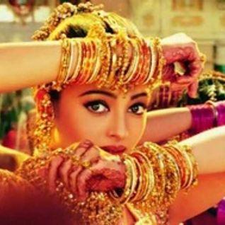 Latest Bollywood Love Songs May 2013