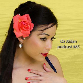 podcast85