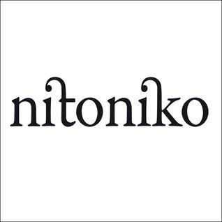 Nitoniko Mixtape 10/2013