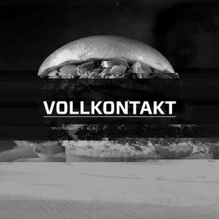 """VOLLKONTAKT """"ROOM"""" DJ COMPETITION"""