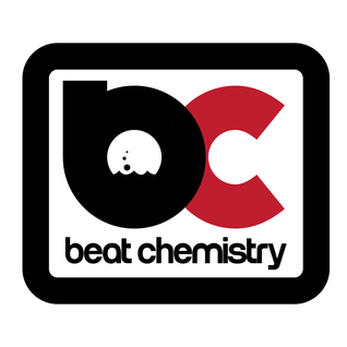 Beat Chemistry Radio w/T. Mixwell {End Of 2014 Mix} - MHYH.net