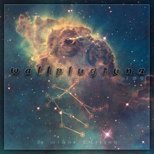 [109] WallPlugTuna on NSB Radio {B♭ minor Edition}