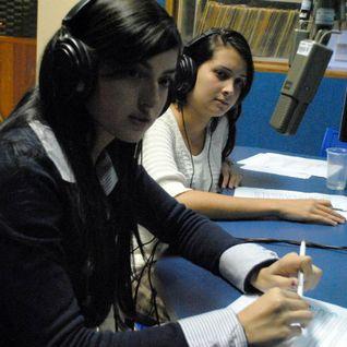 LPEntrevista-03/05/2012