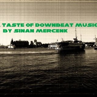 A taste of downbeat music 4