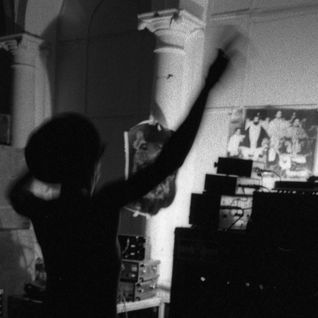 Jah Shaka Finsbury Park 1985 part 3