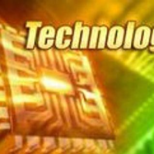 Hard-technology