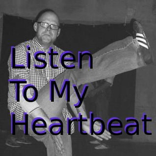 Olav wo gern Schwoft - Listen To My Heartbeat