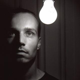 Robert Leiner - DJ Session